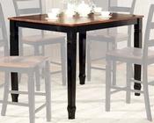 Standard Furniture Counter Height Table Brentwood ST-11136