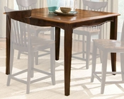 Standard Furniture Counter Height Table Normandy ST-18976