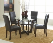 Standard Furniture Dining Set Apollo ST-10800D