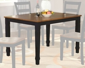 Standard Furniture Dining Table Brentwood ST-11122