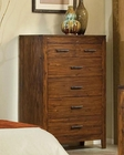 Standard Furniture Drawer Chest Errickson Place ST-90455