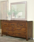 Standard Furniture Dresser Errickson Place ST-90459