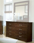 Standard Furniture Dresser Melrose ST-57559