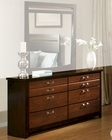 Standard Furniture Dresser South Beach ST-61909