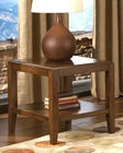 Standard Furniture End Table Cape Point ST-23872