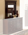 Standard Furniture Mirror Empire ST-53968