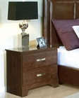 Standard Furniture Night Stand Melrose ST-57557