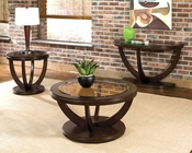Standard Furniture Occasional Table Set La Jolla ST-23760