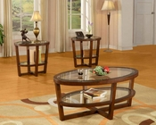 Standard Furniture Occasional Table Set Opus ST-21383