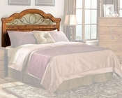 Standard Furniture Panel Headboard Hester Heights ST-61151