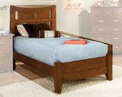 *Standard Furniture Platform  Bed Village Craft ST-95850PT