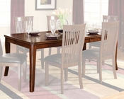 Standard Furniture Rectangle Dining Table Regency ST-10321