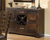Standard Furniture Server Bella ST-16842