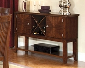 Standard Furniture Sideboard Regency ST-10322