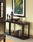 Standard Furniture Sofa Table Bella ST-23627