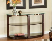 Standard Furniture Sofa Table Coronado ST-24607