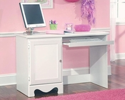 Standard Furniture Student Desk Spring Rose ST-50264