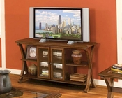 Standard Furniture TV Console Barcelona ST-22846