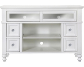 Step-up Media Chest Cape Maye by Magnussen MG-B2819-37