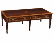 Storage Coffee Table Copley Place by Hekman HE-22501