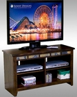 "Sunny Designs 42"" TV Console Oxford SU-3398DO-42"