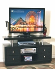 Sunny Designs 50in TV Stand New York SU-3430B-50