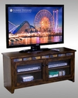 "Sunny Designs 52"" TV Console Oxford SU-3398DO-52"