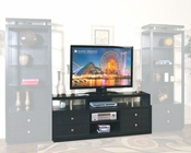 Sunny Designs 68in TV Stand New York SU-3430B-68
