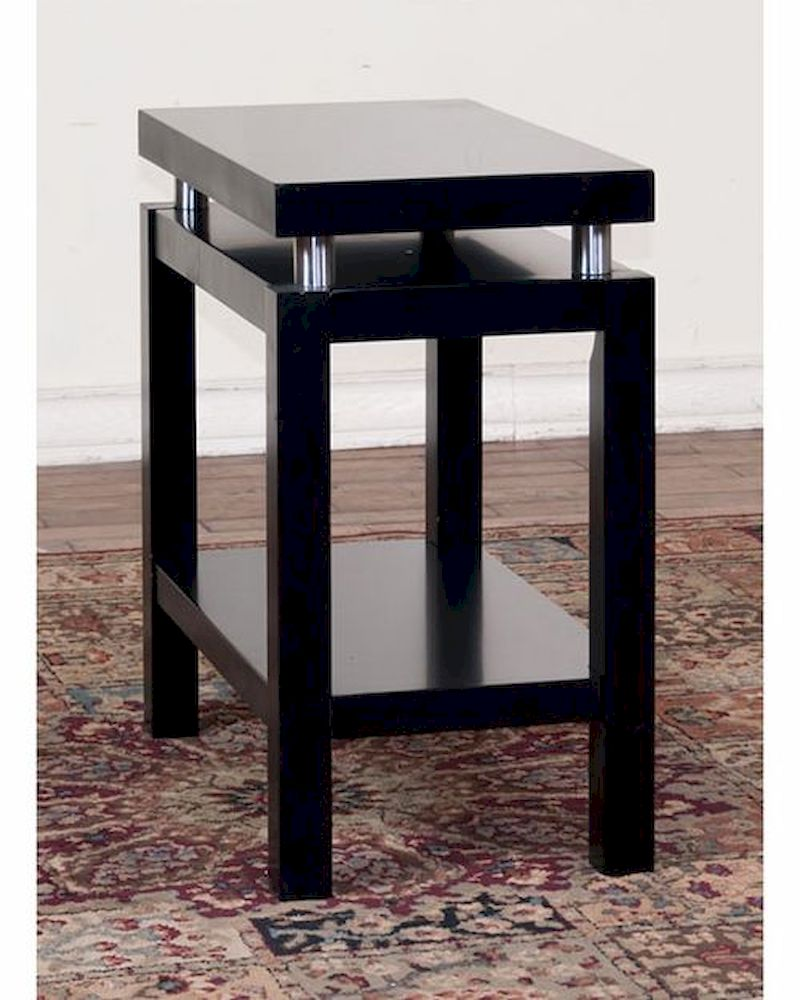 product alexi side chair tables table bernhardt chairside