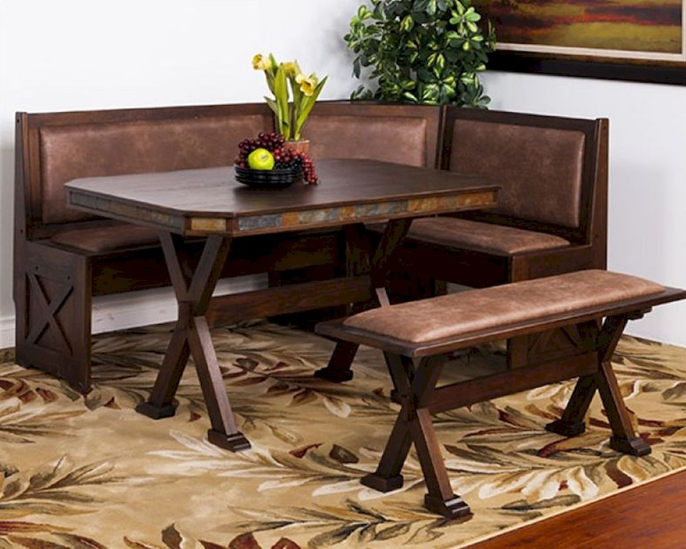 eating nook furniture. eating nook furniture f & Eating Nook Furniture. Corner Bench Dining Table Set Awesome Wow 30 ...