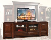 Sunny Designs Collection TV Cabinet SU-3439RM-TC-1