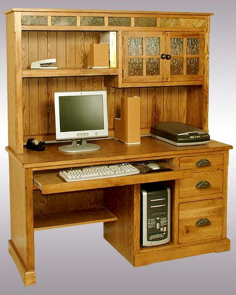 product by ashley hutch hamlyn short from only gardner hutches office home desk white