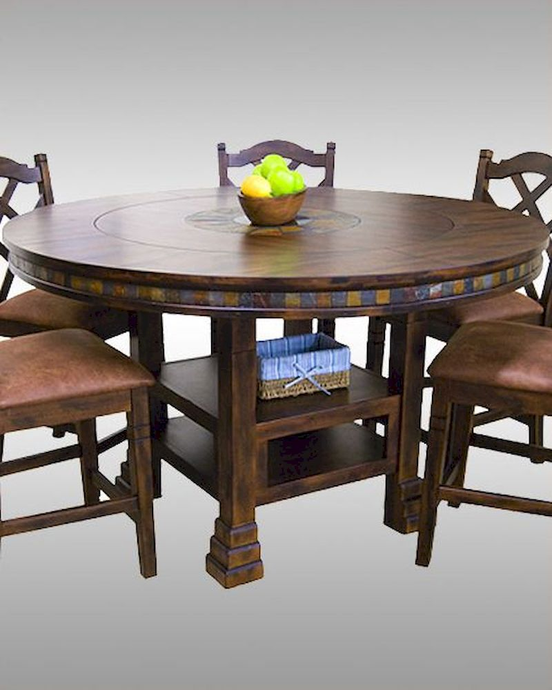 All Modern Kitchen Table Sets