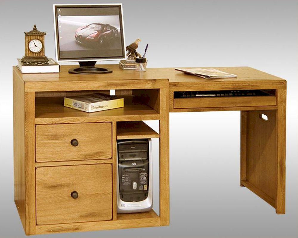 drop desk master desks furniture leaf f at dsc expandable arne for vodder id sale writing tables
