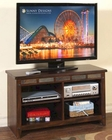 Sunny Designs Santa Fe 42in TV Stand SU-3436DC-42R
