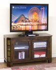 Sunny Designs Santa Fe 45in TV Stand SU-3416DC-45