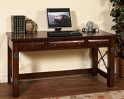 Sunny Designs Writing Desk Vineyard SU-2956RM
