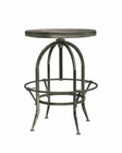 Swivel Stool Walton by Magnussen MG-D2469-85