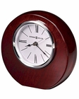 Table Clock Adonis by Howard Miller HM-645708
