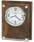 Table Clock Amherst by Howard Miller HM-645776