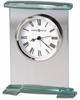 Table Clock Augustine by Howard Miller HM-645691