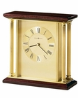 Table Clock Carlton by Howard Miller HM-645391