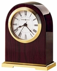 Table Clock Carter by Howard Miller HM-645389