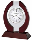Table Clock Clarion by Howard Miller HM-645772