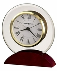 Table Clock Dana by Howard Miller HM-645698