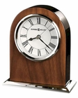 Table Clock Palermo by Howard Miller HM-645769
