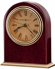 Table Clock Parnell by Howard Miller HM-645287