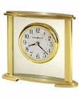 Table Clock Stanton by Howard Miller HM-645755
