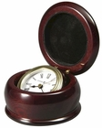 Table Clock Westport by Howard Miller HM-645680