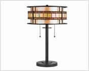 ELK Lighting - Table Lamps